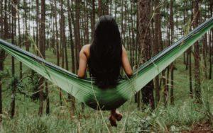 Nadia Themis Blog - Pause