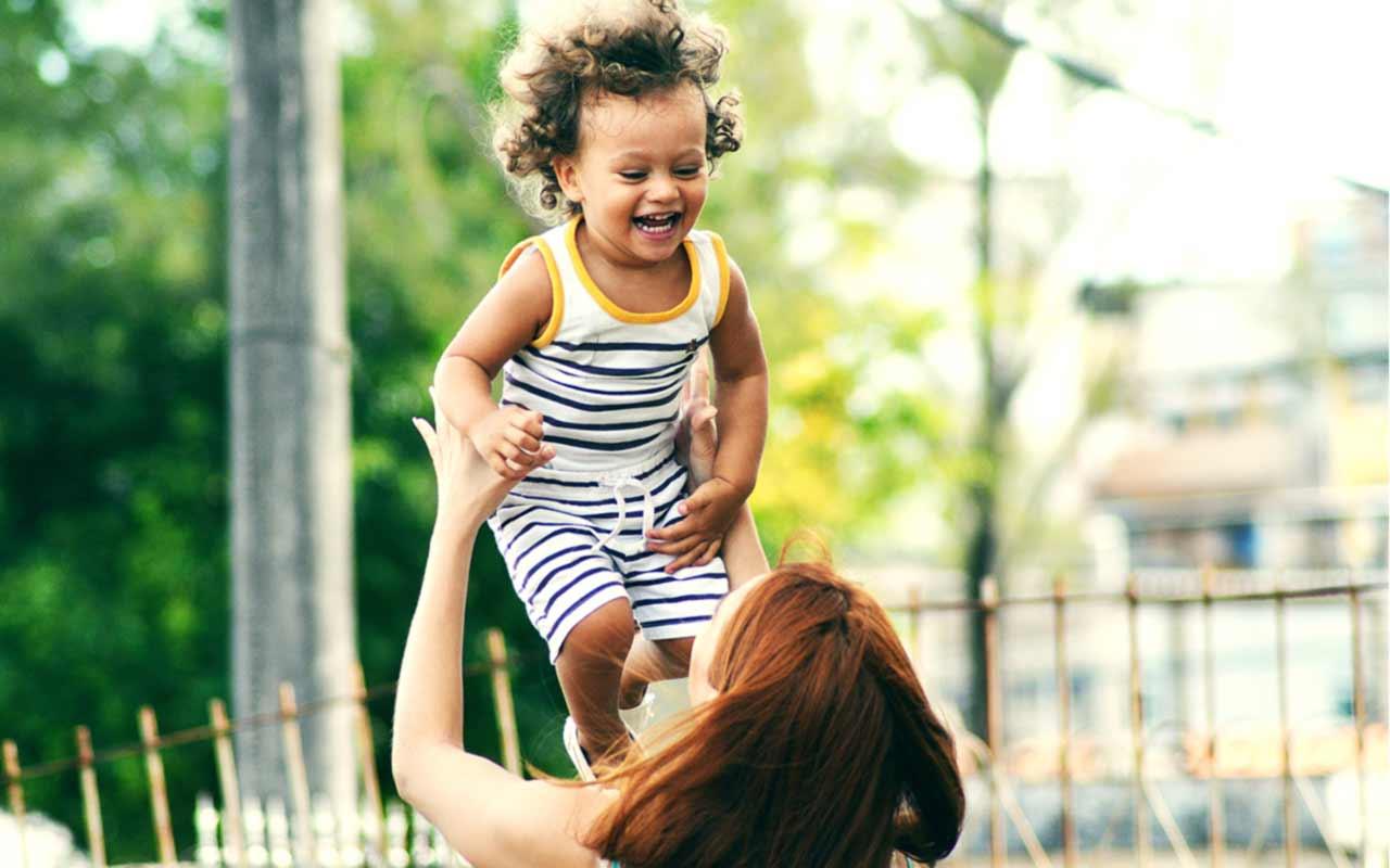 Nadia Themis Blog - Financial Coaching, Family Moments