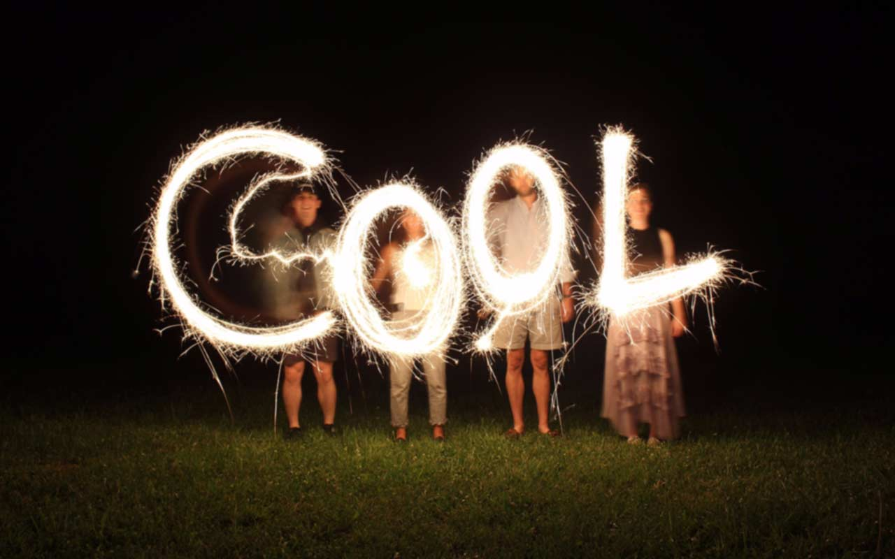 Nadia Themis Blog - Celebrate