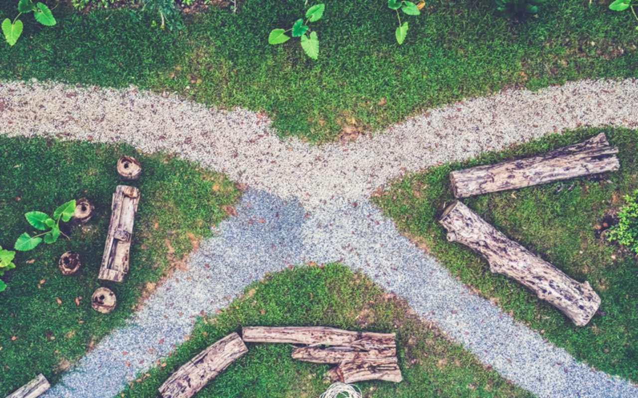 Nadia Themis Blog - Options, crossroads
