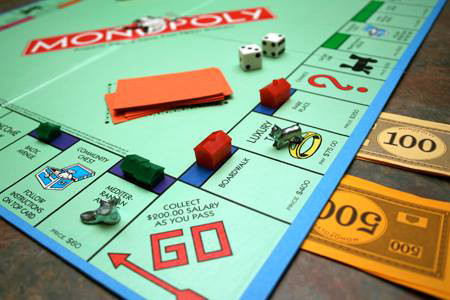 Nadia Themis Product - Monopoly Plan