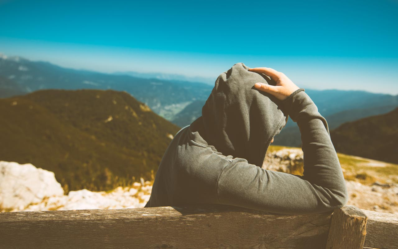 Nadia Themis Blog - Fear of Success