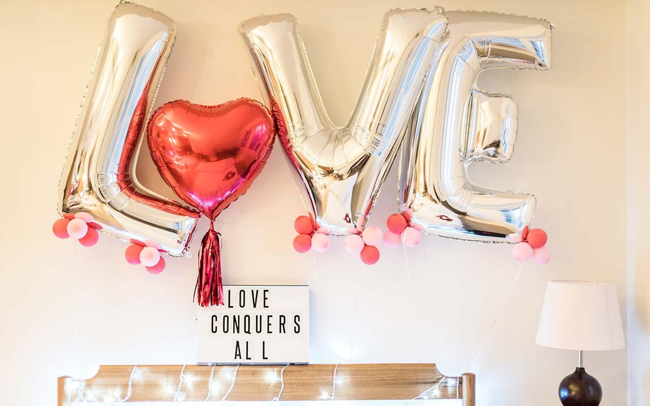 Nadia Themis Blog - Valentines 2018